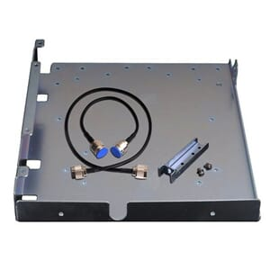 Build-in Duplexer Installation Kit