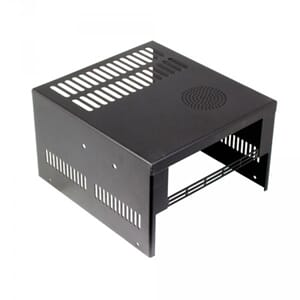 Base Station Cabinet For SEC-1223 Power Supply F310, F510