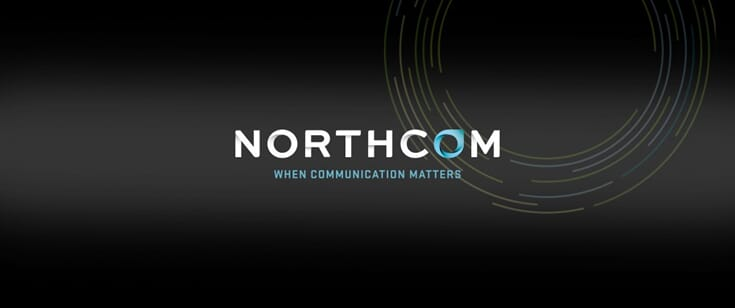 Wireless Communication blir Northcom