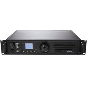 Hytera RD985 UHF digital/analog repeater 400-470MHz