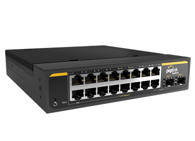 PSW-16-240W-RUG sd-switch-16-port-view-(2).png