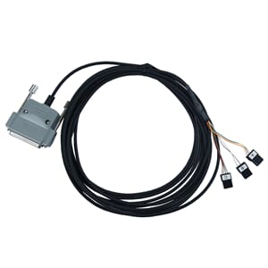 Icom OPC-2274 #21 Connection cable VE-PG3 (FR5000 series