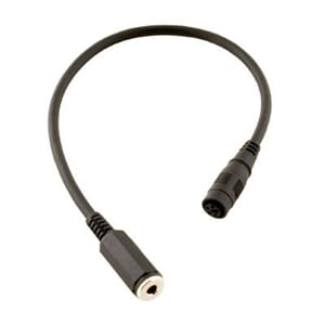 Icom OPC-922 Cloning Cable IC-M91D/M73/M1V