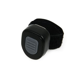 ProEquip Wireless 2G Small PTT