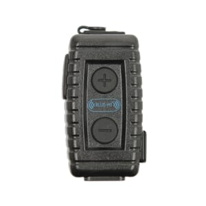 ProEquip PRO-BT Nighthawk - Bluetooth Lapel Microphone,  inc