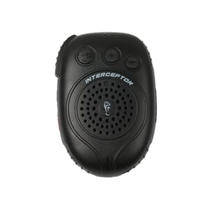 ProEquip PRO-BT Interceptor - Bluetooth RSM,  incl charging