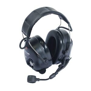 4dfcc4f7a Audio tilbehør - Wireless Communication AS