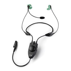 Phonak Serenity DPC AC 500mm STP8000