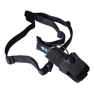 ProEquip Open Harness - Universal with 3-way strap