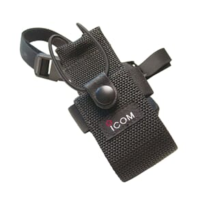 Open Harness - Universal with Icom logo, bärsele