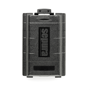 Sepura SC21/SC20 & STP series Standard Battery Pack