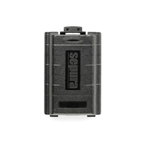 Sepura SC21/SC20 & STP series High Capacity Battery Pack