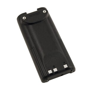 NBP-211 Li-Ion Battery 1700mAh