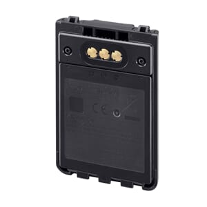 Icom BP-273 Battery Case (AA x 3) IP100H & ID-31E