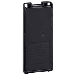 Icom BP-208N Battery case (6 pcs AA)