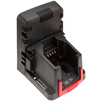 300-00848 300-00848_STP8X-in-vehicle-charger.jpg