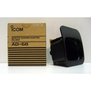 AD-68 CHARGE ADAPTER M15/GM1500