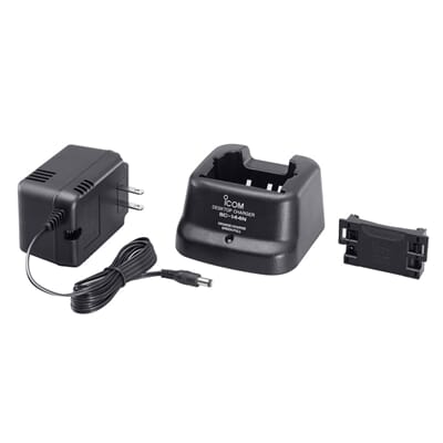 93144 93144_bc-144n_rapid_charger.jpg