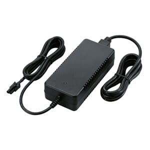Icom BC-157S #23 AC Adapter For BC-121/214