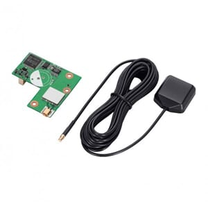 Icom AD-123 Charge Adapter IC-M23