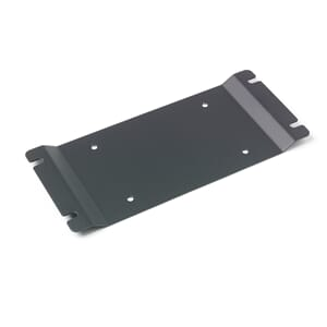 SRG - Transceiver Plate Mount Kit