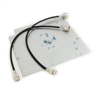 Duplex Mounting Kit IC-FR5100/6100