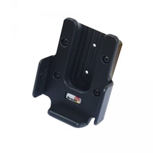 MB-IP100H Passive Mobile Holder