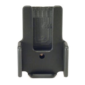 MB-F3002/4002 Passive Mobile Holder