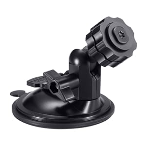 Icom MBF-1 Mounting Bracket Foot