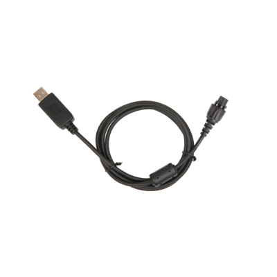 PC35/MT680 PC35_cable.png