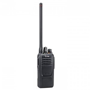 Icom IC-F1000 VHF Radio