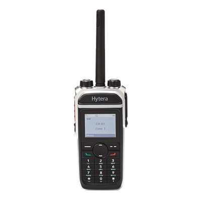 PD685GV PD685_radio.png